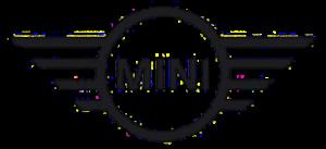 mini-logo-_schwarz